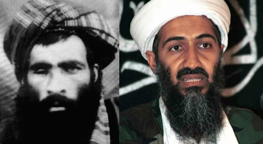 Omar bin Laden  Wikipedia