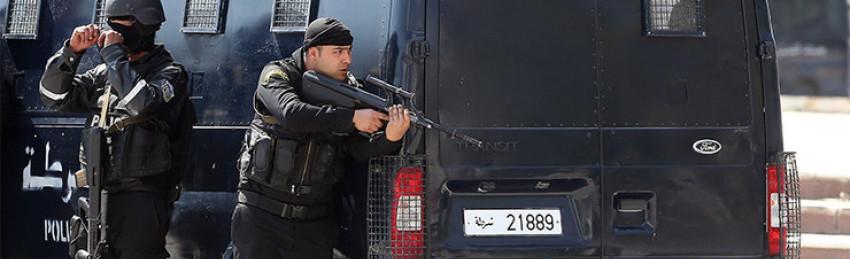 tunis-museum-attack-3-18-2015