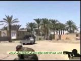 Hezbollah Brigades deploys fighters to Ramadi