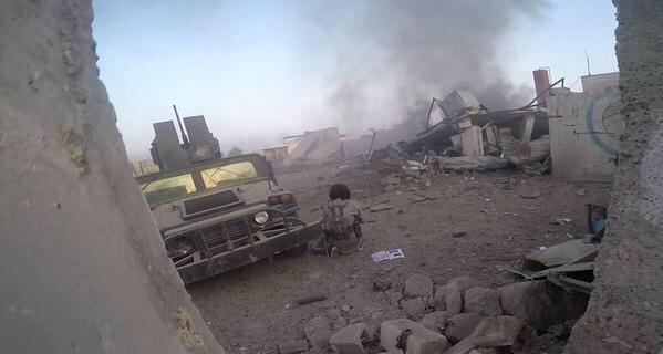 IS-Ramadi-May-2015-offensive-1