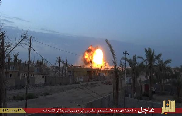 IS-Ramadi-May-2015-offensive-10