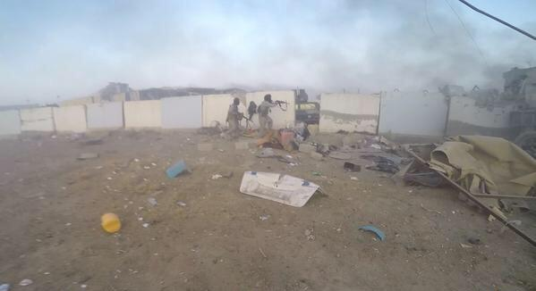IS-Ramadi-May-2015-offensive-2