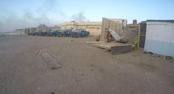 IS-Ramadi-May-2015-offensive-4