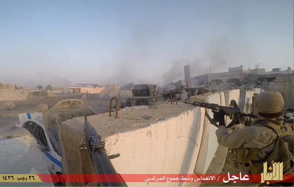 IS-Ramadi-May-2015-offensive-5