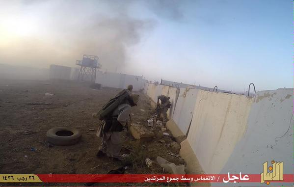 IS-Ramadi-May-2015-offensive-6