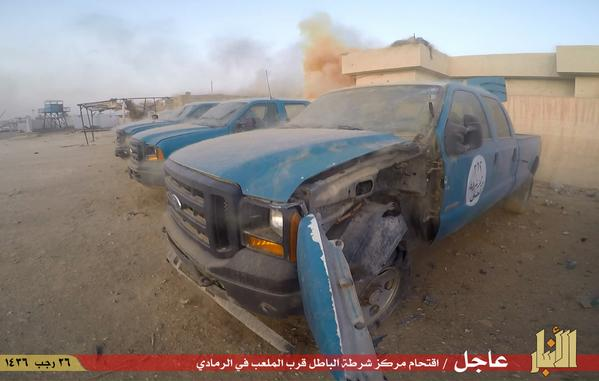 IS-Ramadi-May-2015-offensive-7
