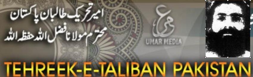 TTP-Rehman-Merger