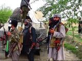 Taliban-Kunduz-1