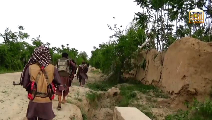 Taliban-Kunduz-2