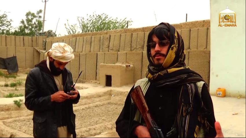 Taliban-Kunduz-3