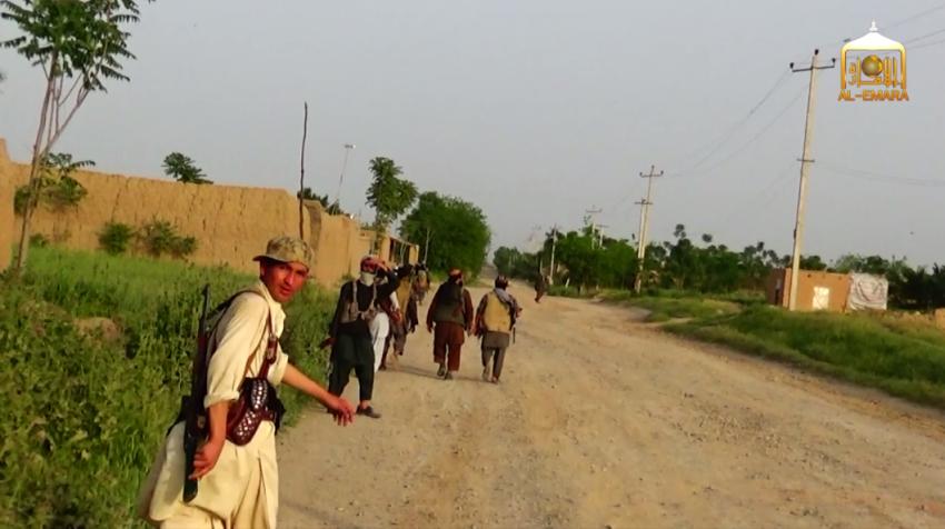 Taliban-Kunduz-4