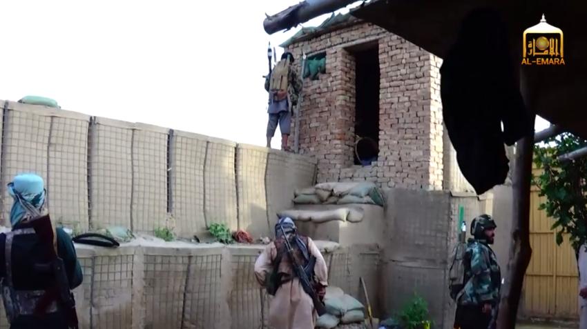 Taliban-Kunduz-6