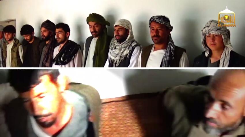 Taliban-Kunduz-7