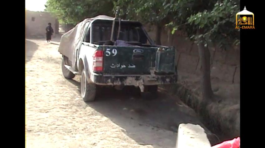 Taliban-Kunduz-8