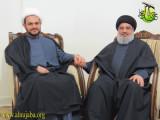 Kabi-Nasrallah