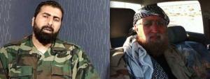Libyan-jihadists