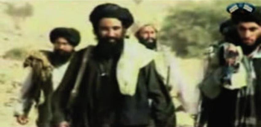 Mullah-Akhtar-Muhammad-Mansour