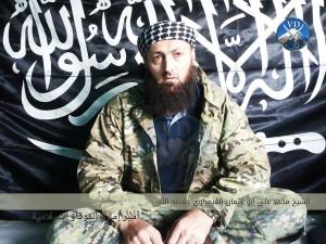 Abu Usman Image