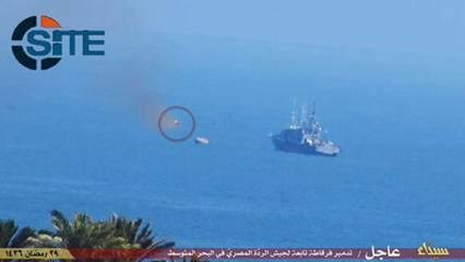 IS-Egyptian-ship-rocket-attack-1