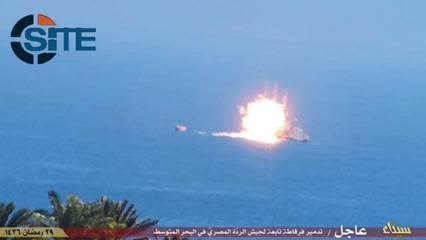 IS-Egyptian-ship-rocket-attack-2