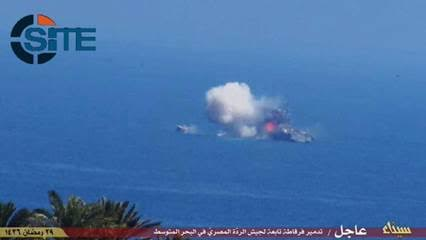 IS-Egyptian-ship-rocket-attack-3