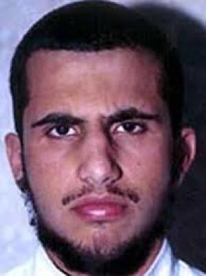 Muhsin al Fadhli 2