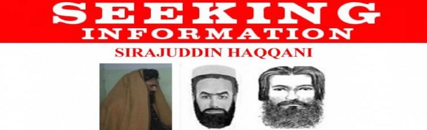 siraj-haqqani-wanted-poster1-e1438370266398-1024x432