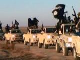Islamic-State-convoy-anbar
