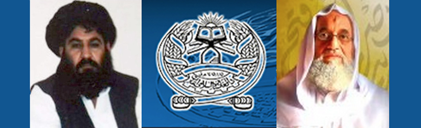 mansour-zawahiri-banner