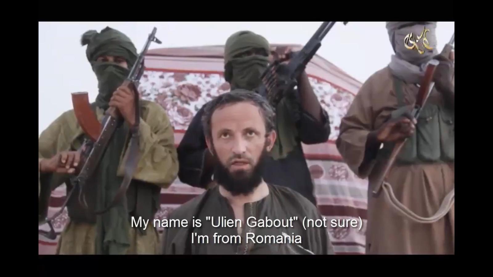 Image result for hostage video