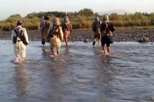 IJU-Tajik-border-3