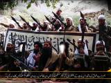 Taliban-PAF-Badabair-Camp-TTP-Umar