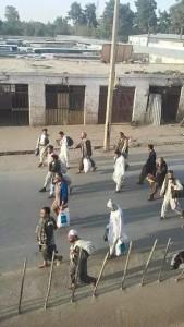 15-09-29 IJU showing prisoners freed 2