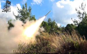 15-09-29 KTJ Rocket Imagen