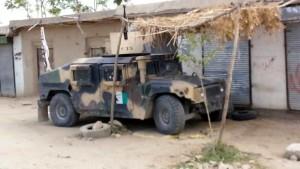 15-10-01 IJU Humvee