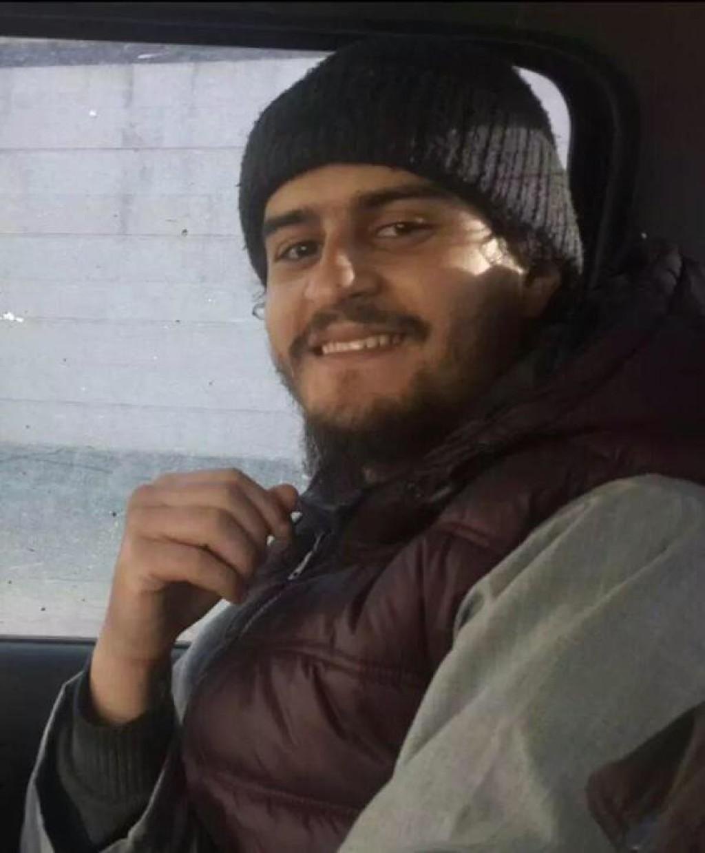 15-10-16 Abu Yasir al Maghrebi