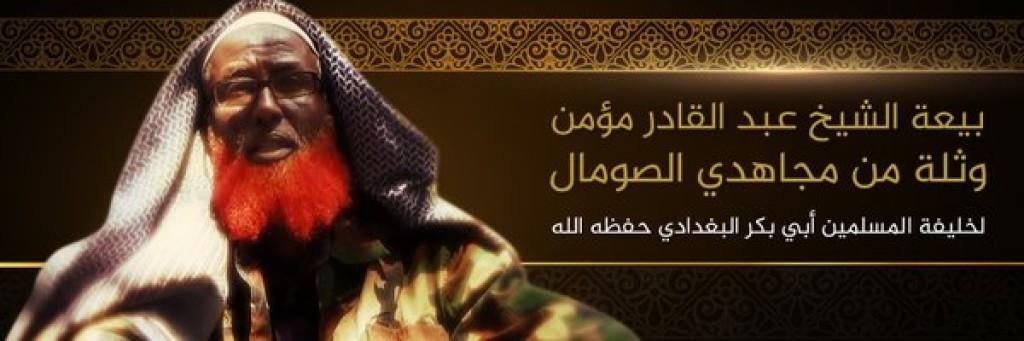 15-10-22 Abdulqadir Mumin