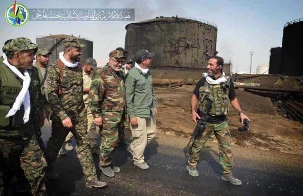 Dating old army photos iraqi