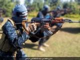 Islamic-State-Khorasan-camps