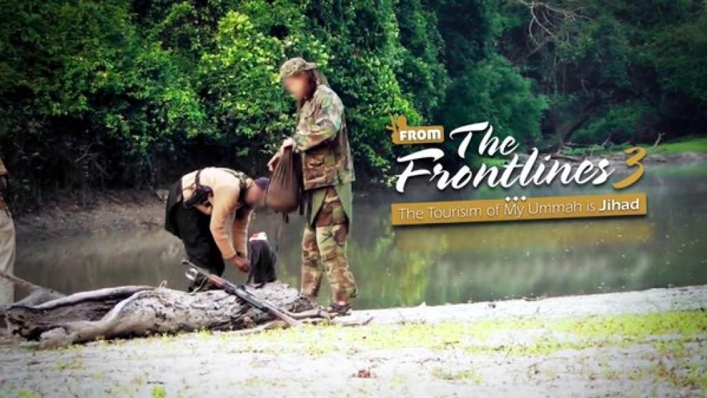 15-11-01 Shabaab video