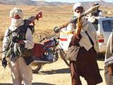 taliban-desert