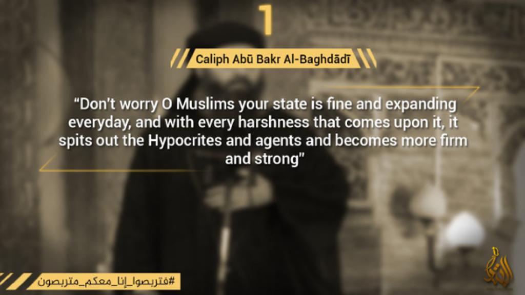 15-12-27 Baghdadi graphic