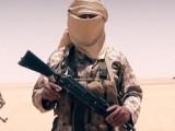 Islamic-State-Yemen-Province-video-camp