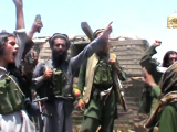 Taliban-Marawara-district-12-2015
