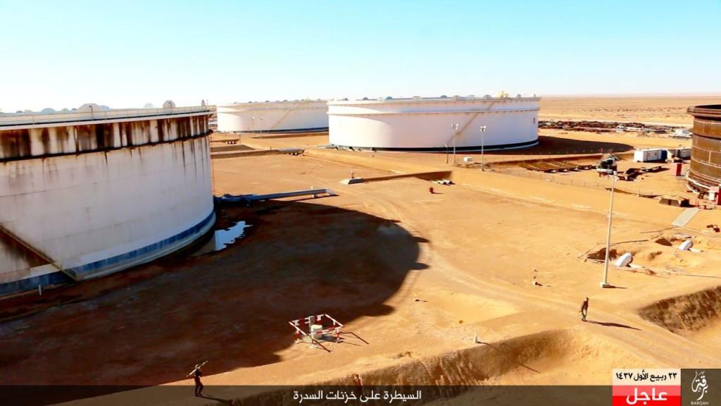 16-01-04 Al Sidr oil installation 2