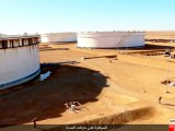 16-01-04 Al Sidr oil installation 2