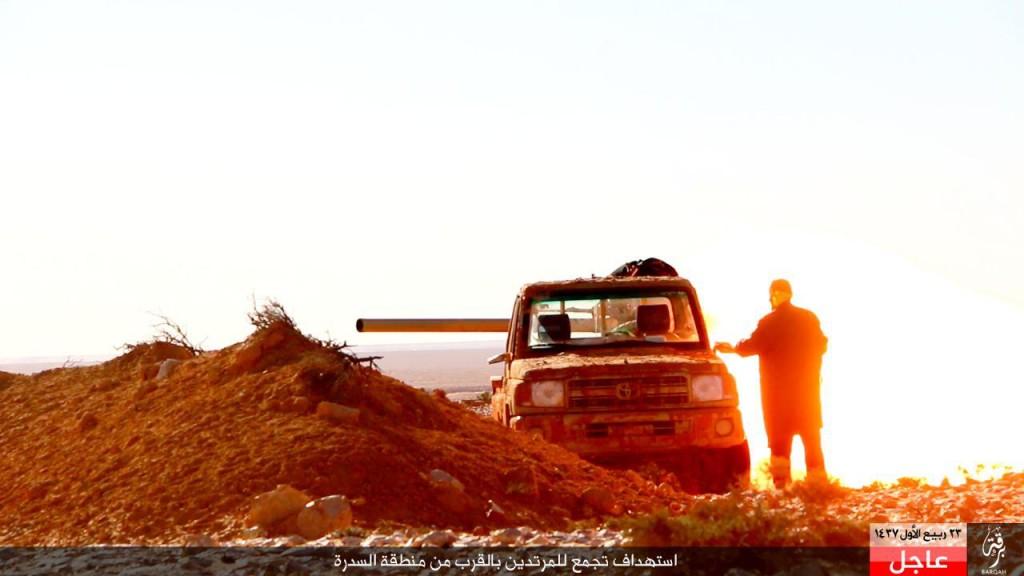 16-01-04 Al Sidr oil installation 5