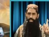 Umar-Mansour-Pakistani-Taliban