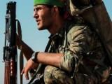 YPG Photo 1