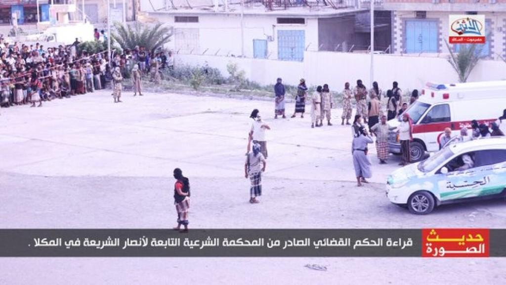 16-02-01 Ansar al Sharia stoning in Hadramout 3
